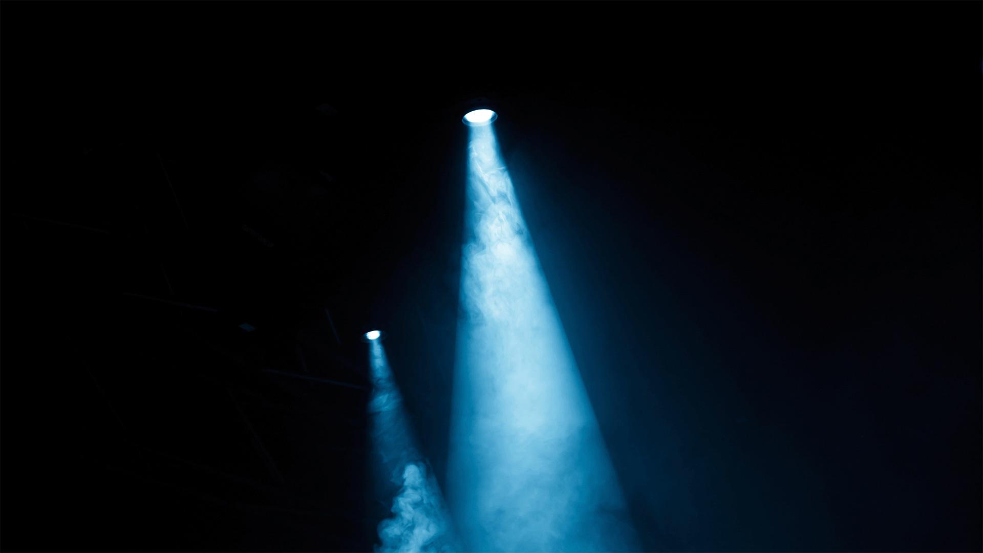 spotlightTop3